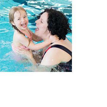 schnuppertermin-minischwimmschule