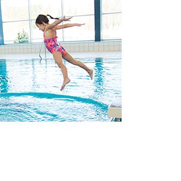 schnuppertermin-schwimmschule