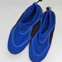 Aqua Bike Schuhe