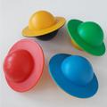 Ufo Spielzeug Babyschwimmen